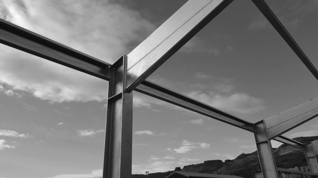XLS-steel